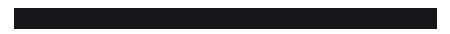 Impresa Molteni Costruzioni Logo